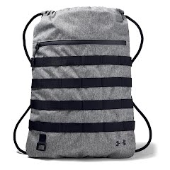 Under Armour UA Sportstyle Sackpack Image