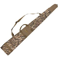Browning Waterfowl Floater Shotgun Case 52 Inch Image