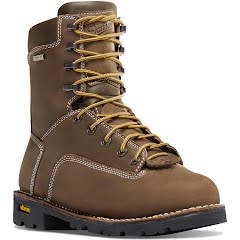 Danner Men's Gritstone Insulated Boot Image