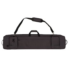 Browning Range Pro Rectangular Rifle Case Image