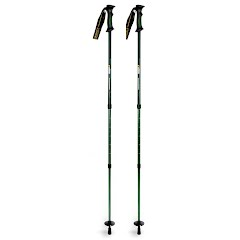 Mountainsmith Pinnacle Trekking Poles (Pair) Image