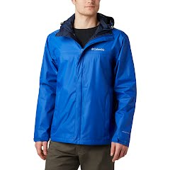 Columbia Men's Watertight II Jacket Image