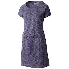 Columbia Women`s Outerspaced Dress Image