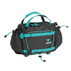 Mountainsmith Tour WSD Lumbar Pack Image