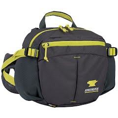 Mountainsmith Drift Lumbar Pack Image