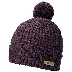 Columbia Women's Mighty Lite Watch Cap Beanie Image