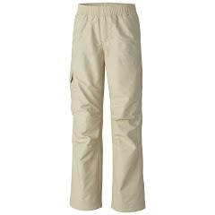 Columbia Youth Boy's Five Oaks Pant Image