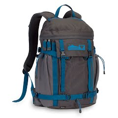 Mountainsmith World Cup Daypack Image