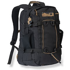 Mountainsmith Grand Tour Daypack Image