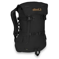 Mountainsmith Wizard Daypack Image