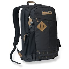 Mountainsmith Divide Daypack Image