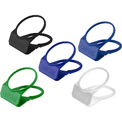Camelbak Chute Mag Tether Multi-Pack Image