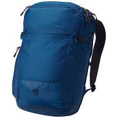 Mountain Hardwear Frequent Flyer 30L Backpack Image