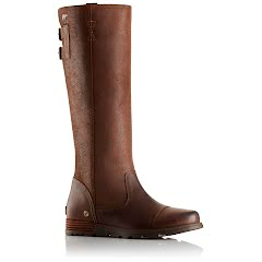Sorel Women's Major Tall Boot Image