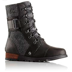 Sorel Women's Major Carly Boot Image