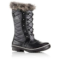 Sorel Women's Tofino II Winter Boot Image
