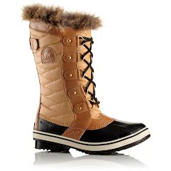 Sorel Women`s Tofino II Winter Boot Image