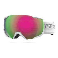 Marker 16:10+ Snowsports Goggle Image