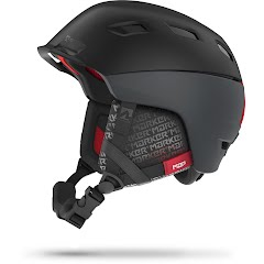Marker Men's Ampire MAP Snowsports Helmet Image