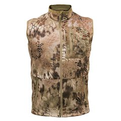 Kryptek Apparel Men's Cadog Vest Image