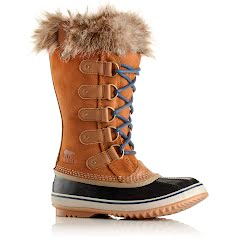 Sorel Women's Joan of Arctic Winter Boot Image