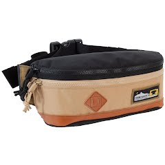 Mountainsmith Trippin' Fanny Pack Image