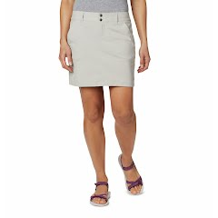 Columbia Women's Saturday Trail Skort Image