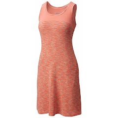 Columbia Women`s Outerspaced II Dress Image