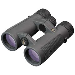 Leupold BX-5 Santiam HD 10x42mm Binocular Image