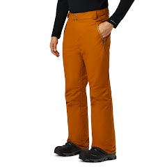 Columbia Men's Ride On Pant Image
