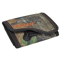 The Allen Co Rifle Ammo Pouch Image