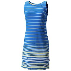 Columbia Women's Harborside Knit Sleeveless Dress Image