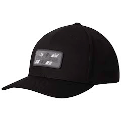 Columbia Trail Essential Snap Back Hat Image