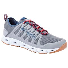Columbia Men's Megavent II PFG Shoe Image