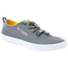 Columbia Men's Dorado CVO PFG Shoe Image