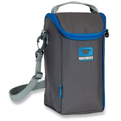 Mountainsmith The Growler Sling Image