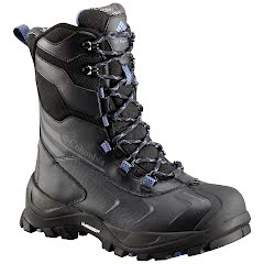 Columbia Women's Bugaboot IV PLUS XTM Omni-Heat Boot Image