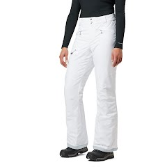 Columbia Women's Wildside Pant Image