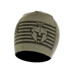 Kryptek Apparel Flag Beanie Image