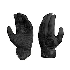 Kryptek Apparel Men's Krypton Glove Image