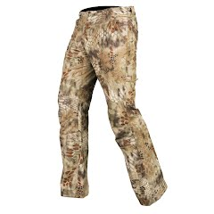 Kryptek Apparel Youth Valhalla Pant Image