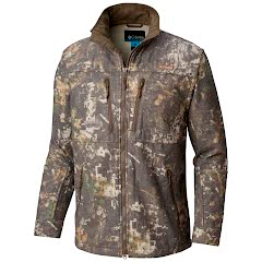 Columbia Men's Gallatin Lite Jacket Image