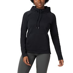 Columbia Women's Bryce Canyon Hoodie Image