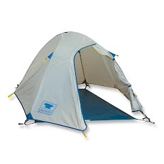 Mountainsmith Bear Creek 2 Tent Image