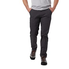 Mountain Hardwear Men's Hardwear AP Trouser Image