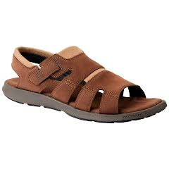 Columbia Men's Salerno Sandal Image