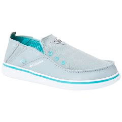 Columbia Youth Big Kid's Bahama PFG Shoe Image