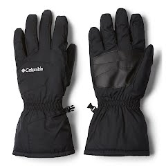 Columbia Men's Six Rivers Glove Image
