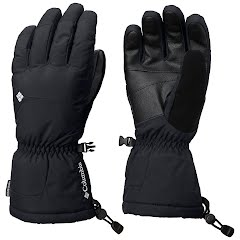 Columbia Men's Tumalo Mountain Glove Image