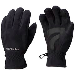 Columbia Men's Thermarator Glove Image